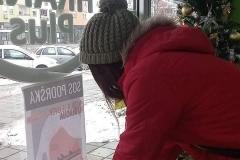 Akcija-lepljenja-plakata-protiv-rodno-zasnovanog-nasilja-2
