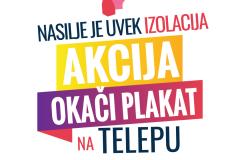 SOS ŽENSKI CENTAR