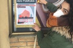 Akcija-lepljenja-plakata-protiv-rodno-zasnovanog-nasilja-5