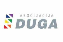 Asocijacija-Duga-Sabac-Mladi-do-bolje-gradjanske-participacije-kroz-debate-i-obuke-1