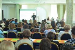 Asocijacija-Duga-Sabac-Mladi-do-bolje-gradjanske-participacije-kroz-debate-i-obuke-4