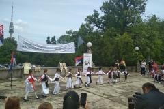 Avala-info-Podavalski-kraj-je-raj-za-one-koji-zele-da-ga-posete-3