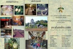 Avala-info-Podavalski-kraj-je-raj-za-one-koji-zele-da-ga-posete-6