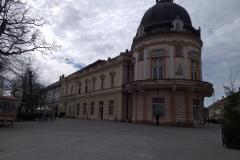 Da-sove-Sremice-budu-obeležje-Sremske-Mitrovice-7
