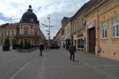 Da-sove-Sremice-budu-obeležje-Sremske-Mitrovice-8