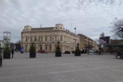 Da-sove-Sremice-budu-obeležje-Sremske-Mitrovice-9
