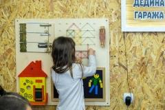 Dedina-garaza-na-novoj-adresi-sa-starom-kreativnoscu-dece-i-roditelja-6