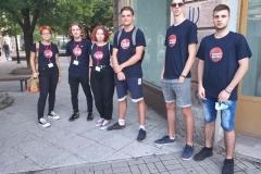Deklaracijom-za-čist-vazduh-Smederevci-se-bore-protiv-aerozagađenja-2