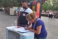 Deklaracijom-za-čist-vazduh-Smederevci-se-bore-protiv-aerozagađenja-3