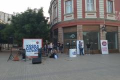 Deklaracijom-za-čist-vazduh-Smederevci-se-bore-protiv-aerozagađenja-4