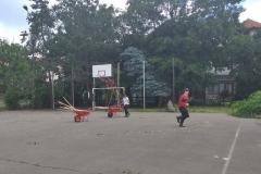Deo-skolskog-dvorista-u-Novom-Pazaru-postaje-ucionica-na-otvorenom-10