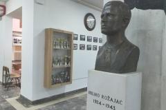 Deo-skolskog-dvorista-u-Novom-Pazaru-postaje-ucionica-na-otvorenom-12