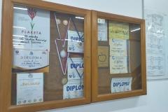 Deo-skolskog-dvorista-u-Novom-Pazaru-postaje-ucionica-na-otvorenom-13