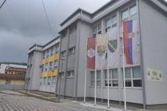 Deo-skolskog-dvorista-u-Novom-Pazaru-postaje-ucionica-na-otvorenom-16