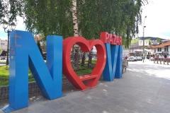 Deo-skolskog-dvorista-u-Novom-Pazaru-postaje-ucionica-na-otvorenom-17