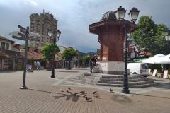 Deo-skolskog-dvorista-u-Novom-Pazaru-postaje-ucionica-na-otvorenom-18