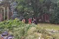 Deo-skolskog-dvorista-u-Novom-Pazaru-postaje-ucionica-na-otvorenom-20