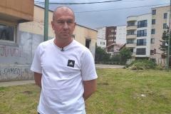 Deo-skolskog-dvorista-u-Novom-Pazaru-postaje-ucionica-na-otvorenom-23