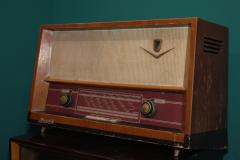 radio-2