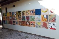 Kosjerić-dobija-alternativni-kulturni-centar-13