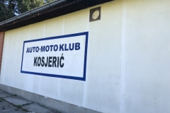 Kosjerić-dobija-alternativni-kulturni-centar-8