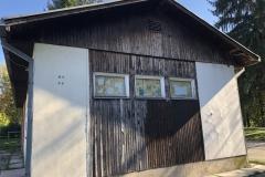 Kosjerić-dobija-alternativni-kulturni-centar-9