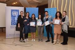 Krusevac-Informativni-centar-za-mlade-Rome-1