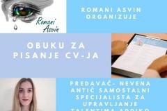 Krusevac-Informativni-centar-za-mlade-Rome-3