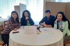 Krusevac-Informativni-centar-za-mlade-Rome-4
