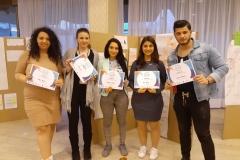 Krusevac-Informativni-centar-za-mlade-Rome-5