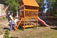 Meštani-sami-uredili-igralište-u-Orlovatu-3
