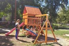 Meštani-sami-uredili-igralište-u-Orlovatu-4