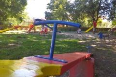 Meštani-sami-uredili-igralište-u-Orlovatu-6