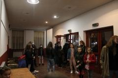 """Mladi-u-Sonti-uredili-Dom-kulture-održana-i-""""Nedelja-pozorišta""""-2"""