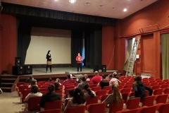 """Mladi-u-Sonti-uredili-Dom-kulture-održana-i-""""Nedelja-pozorišta""""-5"""