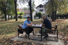 Na-partiji-šaha-sa-Inđijativom-4