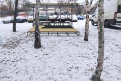 Novi-Sad-Binacikl-novi-parking-za-bicikliste
