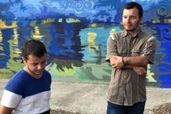 Oslikavanje-murala-na-vlasotinačkom-keju-3