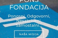PONS-aplikacija-–-korak-ka-uklanjanju-prepreka-za-kretanje-6