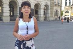 Protestni-hor-za-borbu-protiv-nasilja-nad-ženama-4