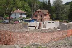 Rakita – mirno selo sa problemom ili problematično divlje pleme