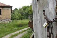 Rautovo-i-Koritnjak-–-napuštena-sela-juga-Srbije-2
