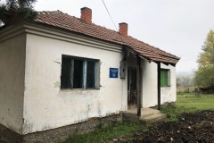 Rekonstrukcija-biblioteke-i-ozelenjavanje-prostora-za-učenike-u-Dračiću-kraj-Valjeva-14