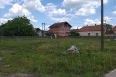 Selo-Varvarin-dobija-novo-mesto-za-okupljanje-i-rekreaciju-meštana-4