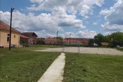 Selo-Varvarin-dobija-novo-mesto-za-okupljanje-i-rekreaciju-meštana-5