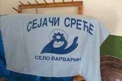 Selo-Varvarin-dobija-novo-mesto-za-okupljanje-i-rekreaciju-meštana-9