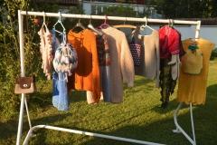 Škola-pletenja-za-tinejdžere-i-osobe-sa-smetnjama-u-razvoju-u-Pirotu-1