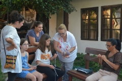 Škola-pletenja-za-tinejdžere-i-osobe-sa-smetnjama-u-razvoju-u-Pirotu-3