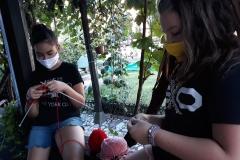 Škola-pletenja-za-tinejdžere-i-osobe-sa-smetnjama-u-razvoju-u-Pirotu-6