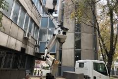 Sove-u-Sremskoj-Mitrovici-bezbedne-postavljene-nalepnice-zbog-refleksije-svetlosti-okolnih-zgrada-1